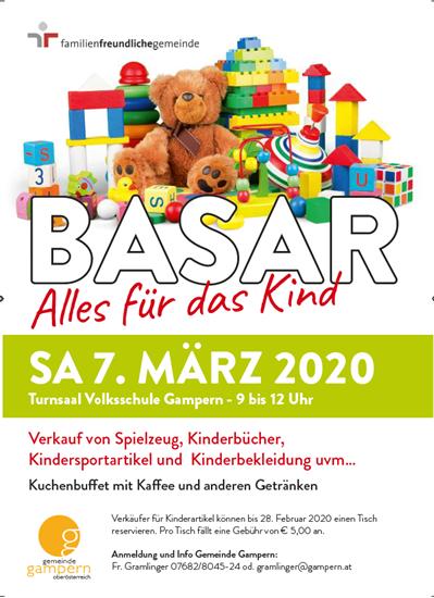 Turnsaalbelegung Kurse/Vereine - Gemeinde Gampern